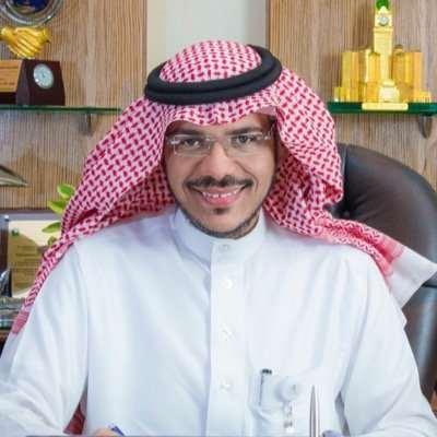 الدكتور محمد العبدالعالي ويكيبيديا السيرة الذاتية - موقع المقصود