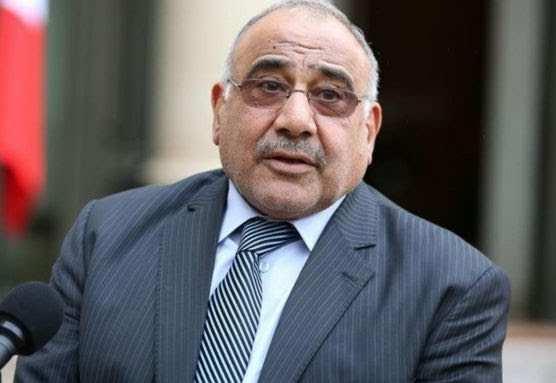 سبب وفاة عادل عبد المهدي ويكيبيديا السيرة الذاتية